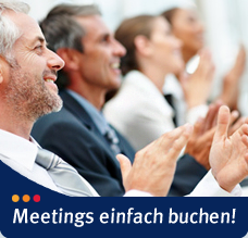 BCD Meetings & Events Germany GmbH